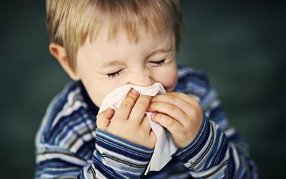 enfermedades-respiratorias-vd