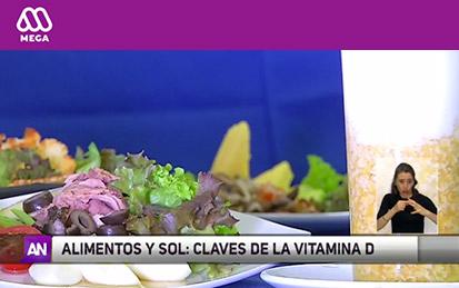 mega-vitamina-d
