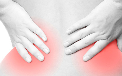 osteoporosis y vitamina d