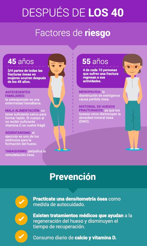 menopausia-vitamina-d-calcio