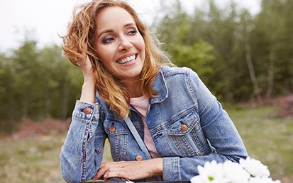 menopausia-vitaminaD