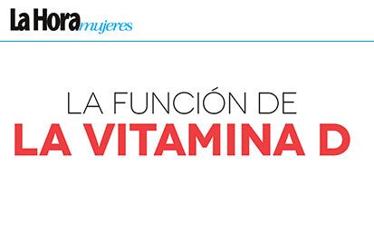 funcion-vitamina-d