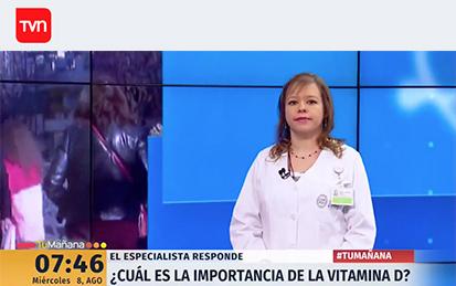 vitamina-d-especialista