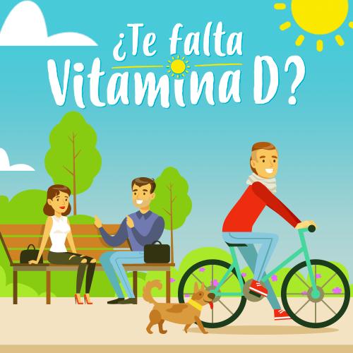 dvida-vitamina-d
