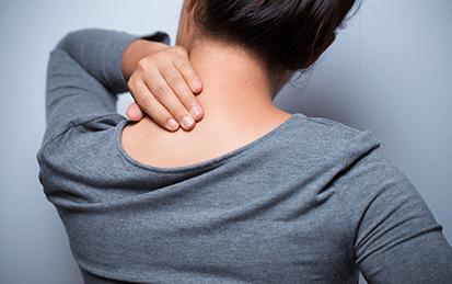 vitamina-d-manejo-dolor-cronico