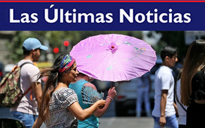 Vitamina D noticia Lun