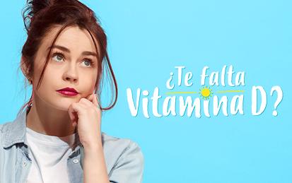 chilenos-falta-vitamina-d