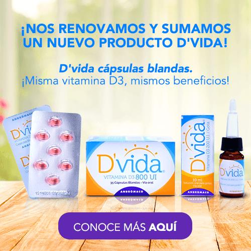 vitamina-d-productos