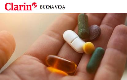 suplementos-vitamina-d
