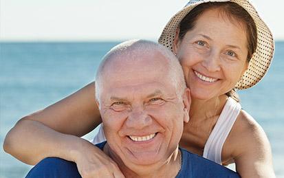 adultos-mayores-vitamina-d