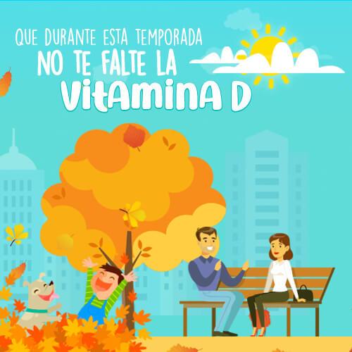 vitamina-d-dvida