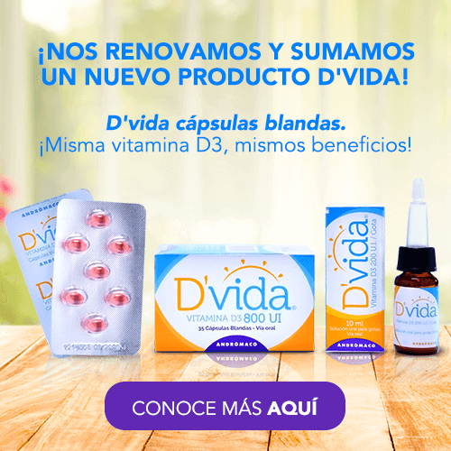 vitamina-d-productos