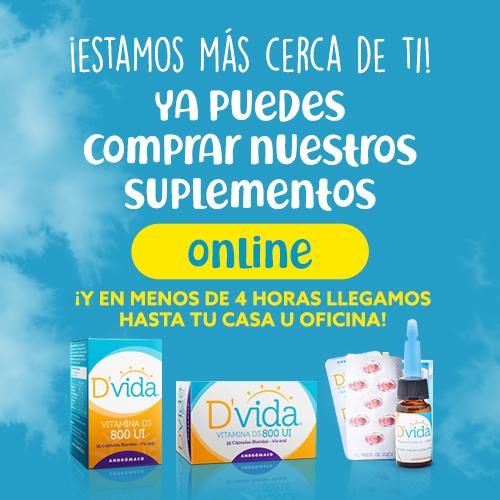 venta-online-vitamina-d
