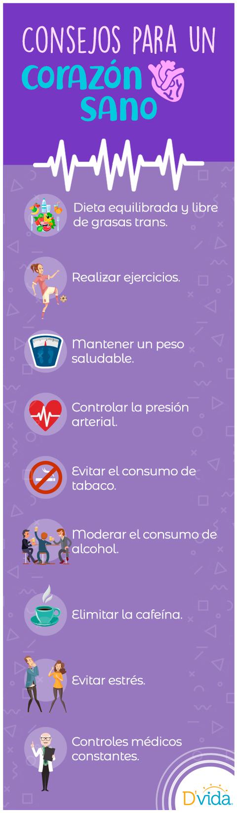 consejos-corazon-sano-vitamina-d