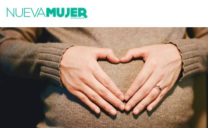 embarazo-afecta-niños-hipertension