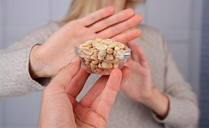 alergia-alimentos-vitamina-d