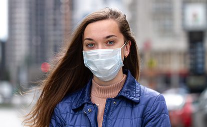 vitamina-d-pandemia-sistema-inmune