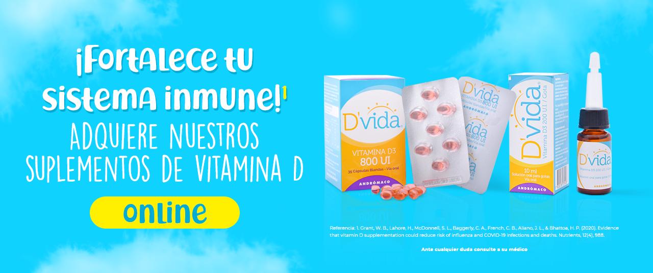vitamina-d-fortalece-sistema-inmune