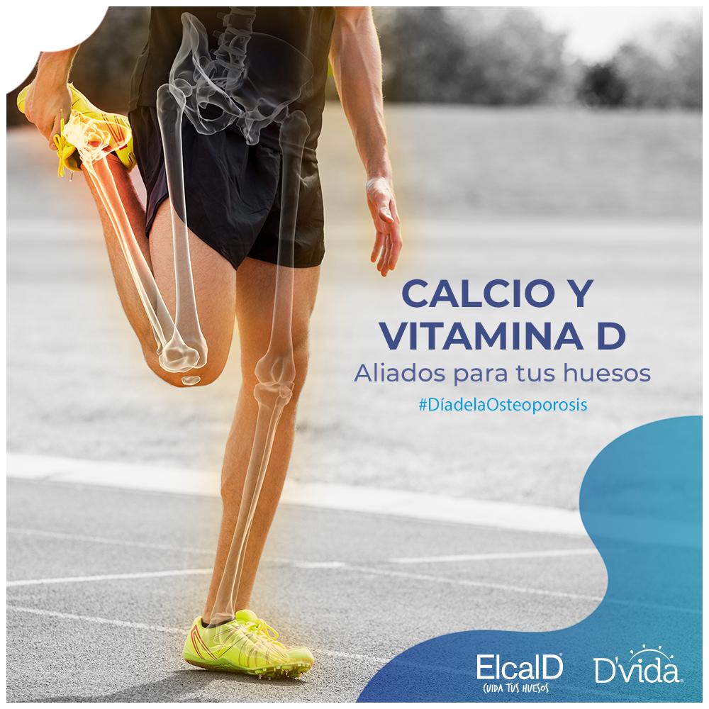 calcio-vitamina-d
