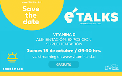 congreso-vitamina-d